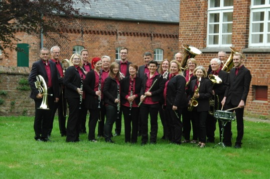 Foto BSW-Orchester